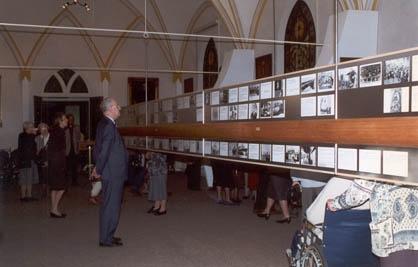 Museum SCMM